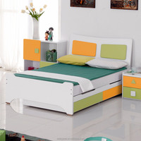 kids furniture study table and chairs children furniture bunk bed 2015