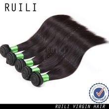 brazilian remy hair wholesale brazilian human hair sew in weave brazilian straight hair