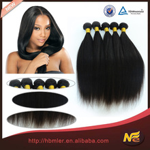 silk straight wave,indian hairstyle for straight hair