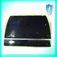 High Quality housing shell for ps3