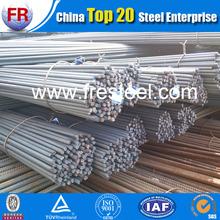High quality 16mm steel rebar