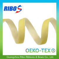 With Custom Sizes Gift Box Velveteen Ribbon