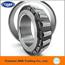 Tapered roller bearing 30210 Jiangsu factory for international distributors