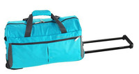 Fashion Trolley Travel Bag