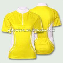Womens canada cycling jerseys