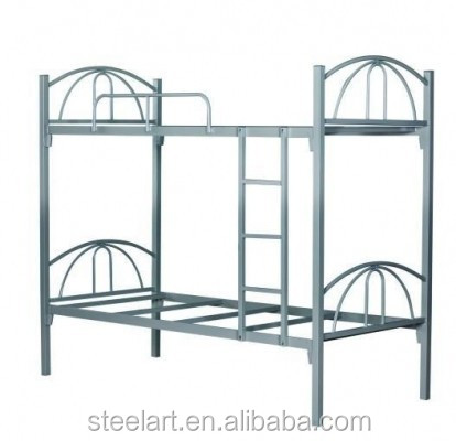 Bedroom Furniture Cheap Metal Bunk Bed Parts Buy Metal Bunk Bed Parts Cheap Metal Bunk Bed