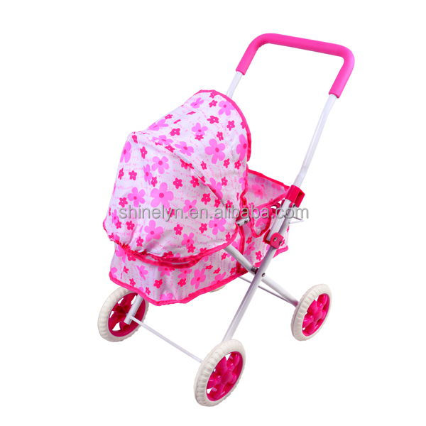 Dolls Car Seat Carrier Carrier Baby Care Car Seat