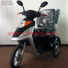 China housewares 12v most popular style electric scooter 25 km