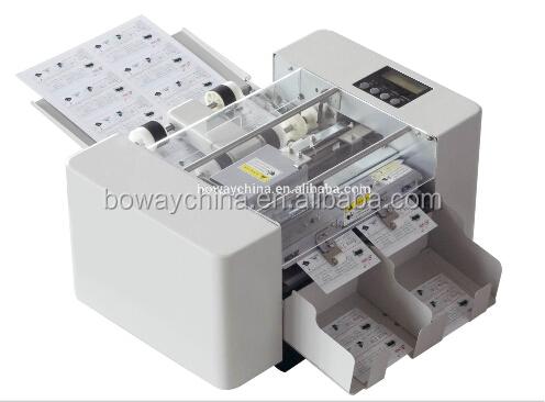 BCC-001-I-HS(350gsm)spec A4.jpg