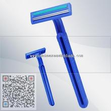 free samples stainless steel leg hair razor