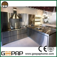 China cheap price Kitchen cabinet stainless steel kitchen accessory