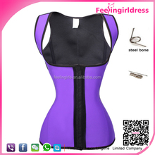Wholesale women Cheap weight loss slimming corset corset mature sex pictures