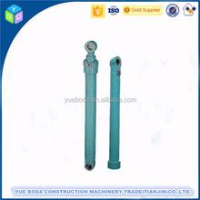 Kobelco SK480LC Hydraulic cylinder for excavator bucket cylinder
