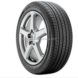 Top brand Lanvigator passenger car tire 195/65r15 with DOT ECE ISO GCC certificate