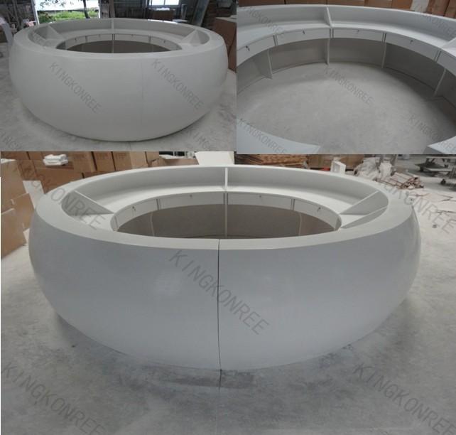 KKR new solid surface reception desk.jpg