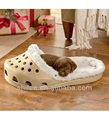 2015 venda quente e preço baixo cama de gato sapato