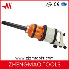 """ZM-A20 1"""" inch heavy duty air impact wrench power tools power wrench air tools pneumatic tools super duty car tire repair"""