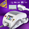 HOT hair removal ipl /acne lamp home / ipl hair removal machine