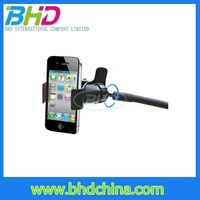 Multiople moblie phone holder for cell phone Lazy Bed Universal Phone Holder funny holder for desk