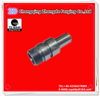 Auto parts axle shaft transmission gear box auto spare parts cars accessories