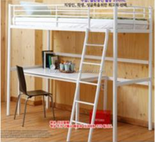 Sweet Dream fashion bunk bed 2015 new coming