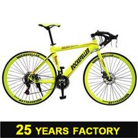 4 700C import cheap track sport bike