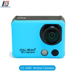 2015 most popular Wifi camera Helmet, Motorcycle ,Sports Recorder HD action camera sport camera