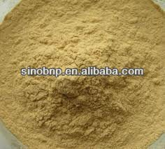 GMP Manufacturer Supply Natural 27-Deoxyactein Triterpene glycosides Black Cohosh Extract