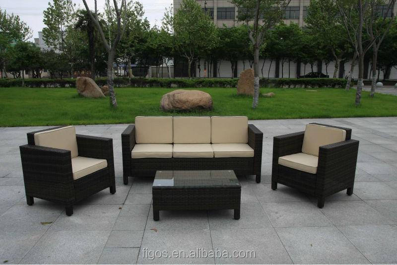 Kd Sofa Outdoor Sofa Cheap Price Wicker Furniture