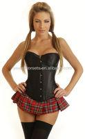 2013 holloween cheap high school uniform sex costume hot sex image girl