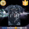 /product-gs/chinese-best-products-tattoo-cheap-custom-3d-pictures-for-t-shirt-60221182021.html