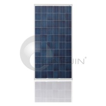 Hongjin Polycrystalline Solar Panel Sets 265 Watt