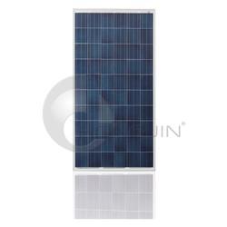 Hongjin Polycrystalline Solar Panel Sets 265 Watt
