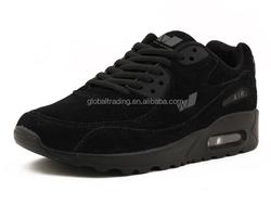 WAY CENTURY Manufacture Beautiful Design Men Sport Shoes GT-10263-9