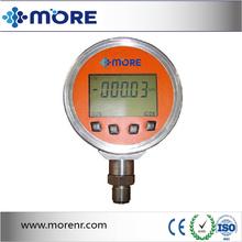 High-Precision digital tire/fuel/water pressure gauge in China