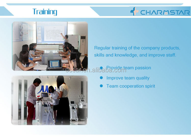 newest 19 in 1 multifunction beauty machine factory wholesale (CE)