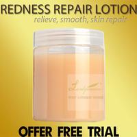 Natural Mild Skin Revitalizing Soothing Lotion For Salon Pack