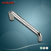 Quality Products Customized Fancy Kitchen Cabinet Door Handles