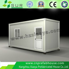 alibaba china container family living for sale