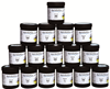 CCS-Z Universal Colorants for decorative paints and coatings - POS