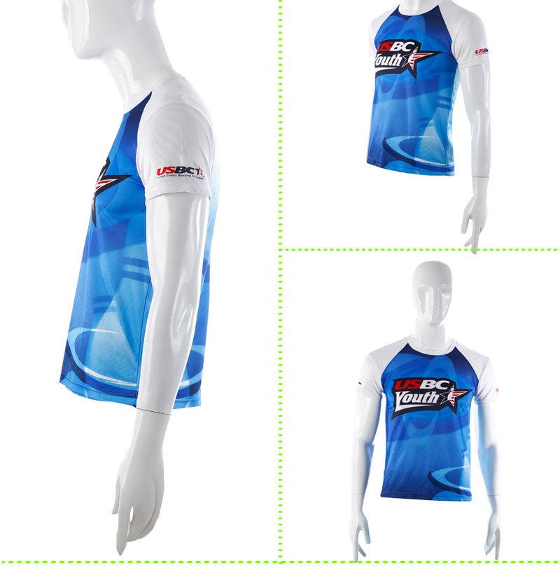 Fashion OEM T-shirts customized sweatshirts Hoodies