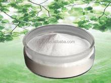 Penicillin V potassium salt-Factory Price!!! CAS-No.: 132-98-9-Pharmaceutical raw material /API