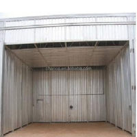 Excellent quality best selling industrial lumber dry kiln for sale