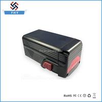 Whole Sales 10 Packs of Hilti 36V 3.0Ah Li-ion power tool battery, 36V with Hilti B36 cordless tool battery