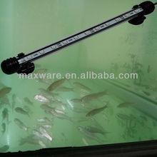 Innovation underwater light 4W plexiglass aquarium