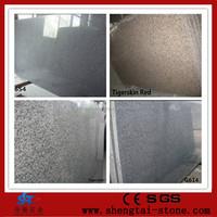 g654 granite 888 stone for sale