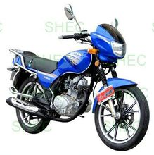 Motorcycle new hy200zh-fy2 trike 3-wheel motorcycle