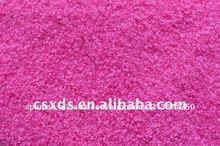 Tejido de estambre - textiles para el hogar, la tapicería