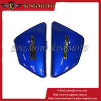 hot selling new design CRF250 dirt bike spare parts plastic aftermarket motorcycle plastics for KINGMOTO