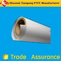 virgin ptfe Blue Film red film with good quality